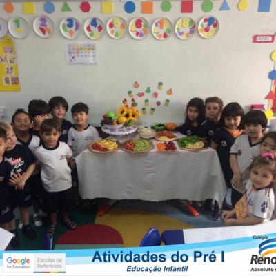 PRE_I_A_B (17)
