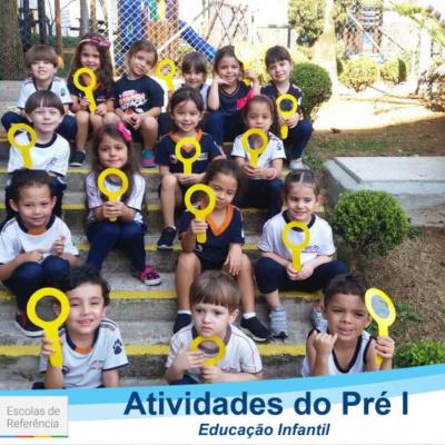PRE_I_A_B (24).1