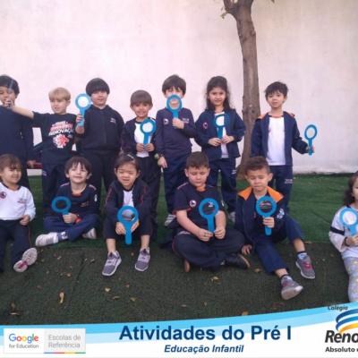 PRE_I_A_B (5).1