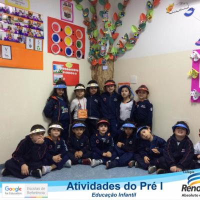 PRE_I_A_B (8)