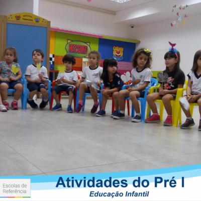 PRE_I_C (10)