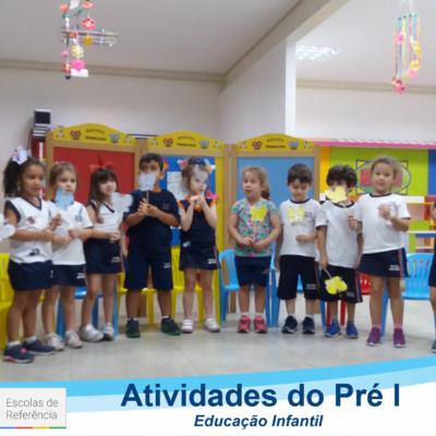 PRE_I_C (11)