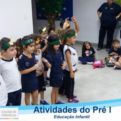 PRE_I_C (14)