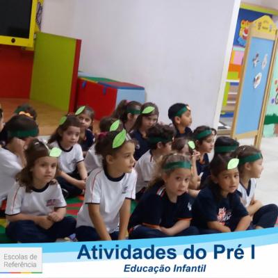 PRE_I_C (15)