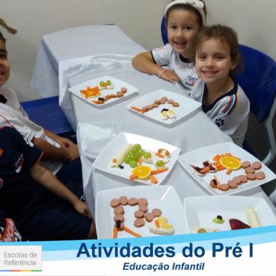 PRE_I_C (6)
