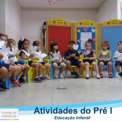 PRE_I_C (9)