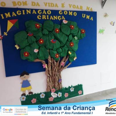 SEMANA_CRIANÇA (0)