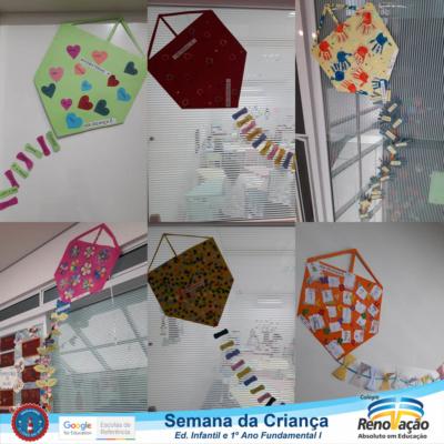 SEMANA_CRIANÇA (1)