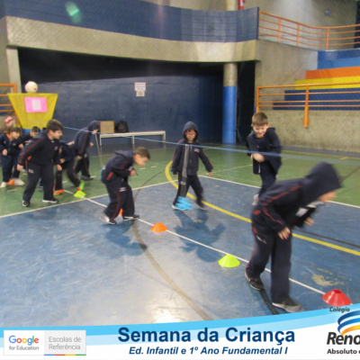 SEMANA_CRIANÇA (100)