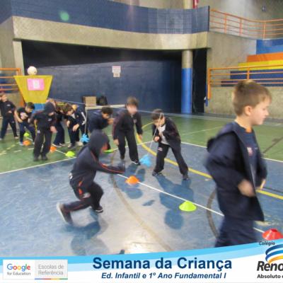 SEMANA_CRIANÇA (101)