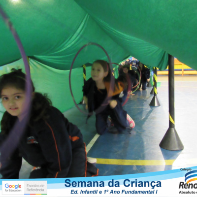 SEMANA_CRIANÇA (102)