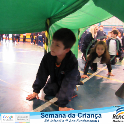 SEMANA_CRIANÇA (103)