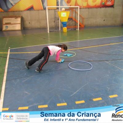 SEMANA_CRIANÇA (106)