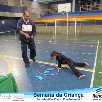 SEMANA_CRIANÇA (107)