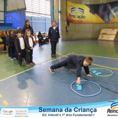 SEMANA_CRIANÇA (108)