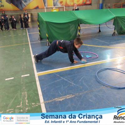 SEMANA_CRIANÇA (109)
