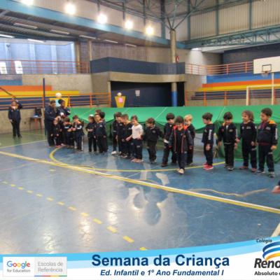 SEMANA_CRIANÇA (11)