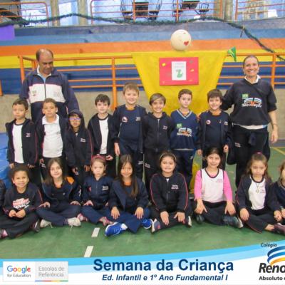 SEMANA_CRIANÇA (110)
