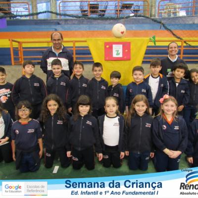 SEMANA_CRIANÇA (111)