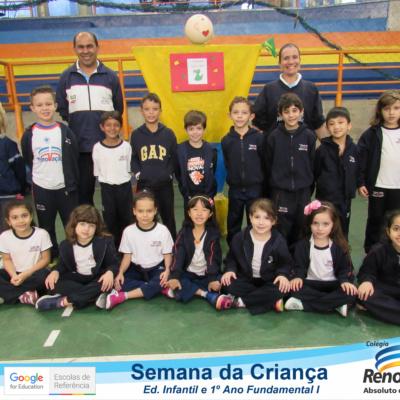 SEMANA_CRIANÇA (112)
