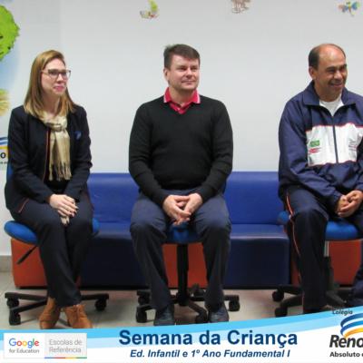 SEMANA_CRIANÇA (113)