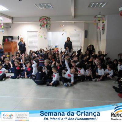 SEMANA_CRIANÇA (114)
