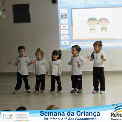 SEMANA_CRIANÇA (115)