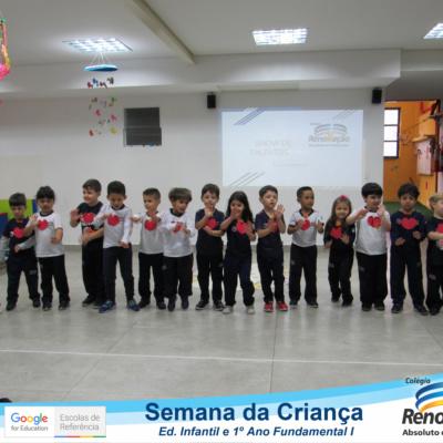 SEMANA_CRIANÇA (116)