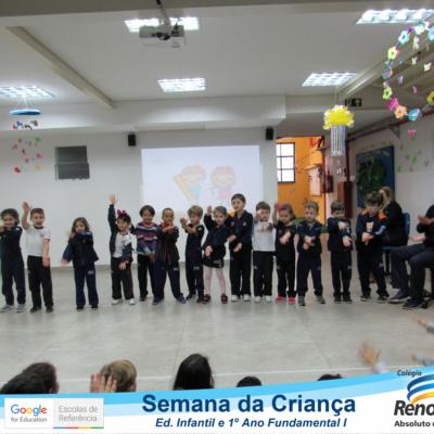 SEMANA_CRIANÇA (117)