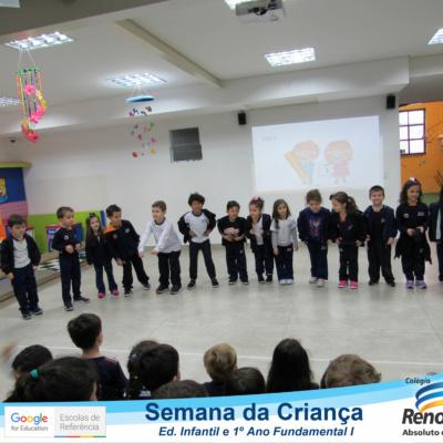 SEMANA_CRIANÇA (118)