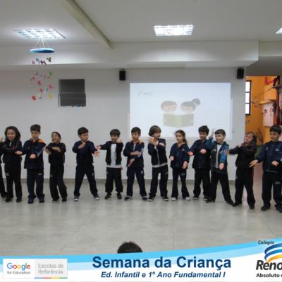 SEMANA_CRIANÇA (119)