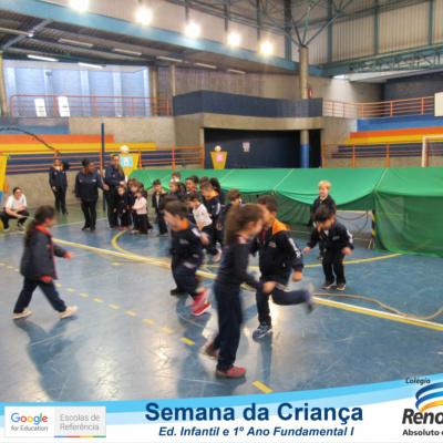 SEMANA_CRIANÇA (12)