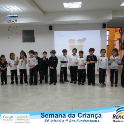 SEMANA_CRIANÇA (120)