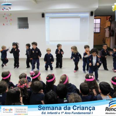 SEMANA_CRIANÇA (121)
