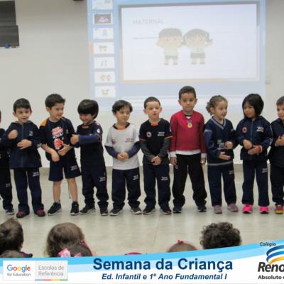 SEMANA_CRIANÇA (123)