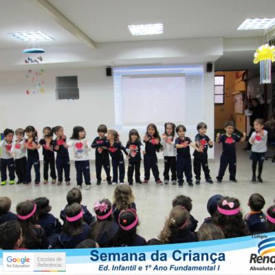 SEMANA_CRIANÇA (124)