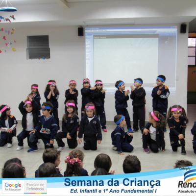 SEMANA_CRIANÇA (125)