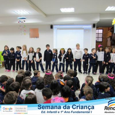 SEMANA_CRIANÇA (127)