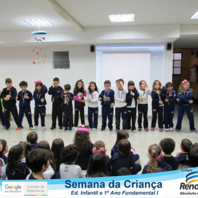 SEMANA_CRIANÇA (128)