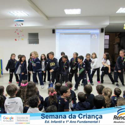 SEMANA_CRIANÇA (129)
