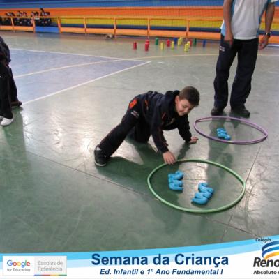 SEMANA_CRIANÇA (13)