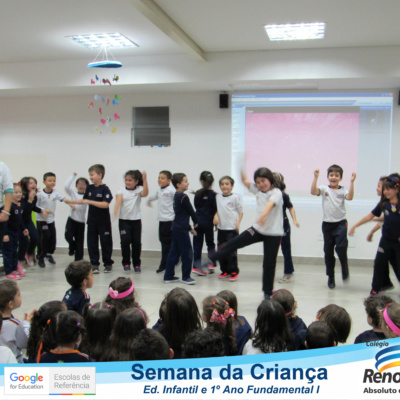 SEMANA_CRIANÇA (130)