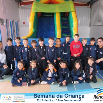 SEMANA_CRIANÇA (131)