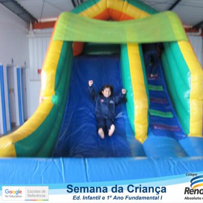 SEMANA_CRIANÇA (132)