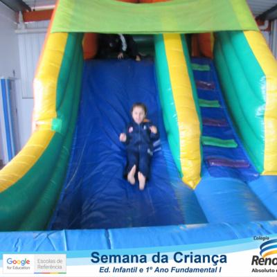 SEMANA_CRIANÇA (133)
