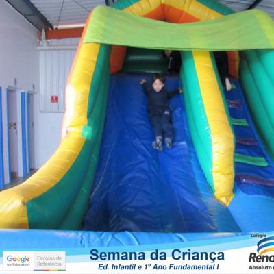 SEMANA_CRIANÇA (134)