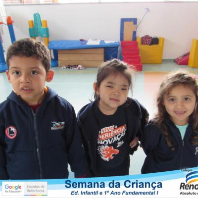 SEMANA_CRIANÇA (136)