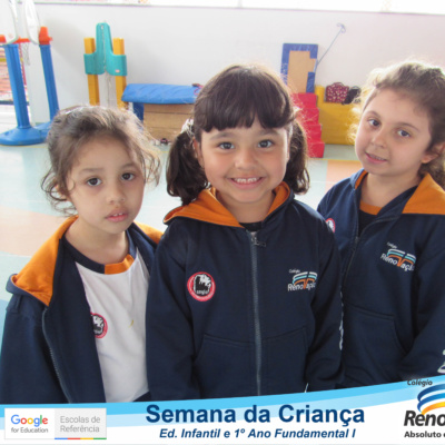 SEMANA_CRIANÇA (137)