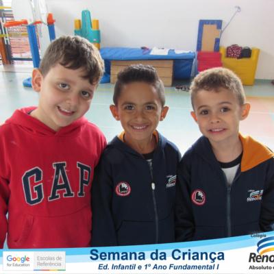 SEMANA_CRIANÇA (138)