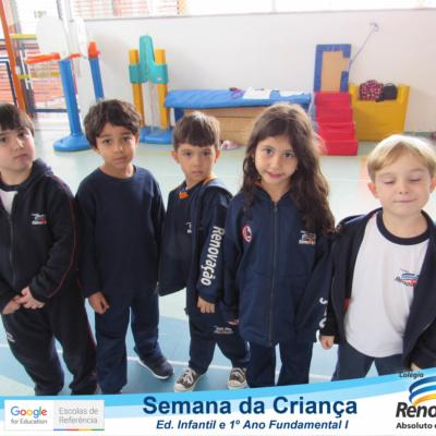 SEMANA_CRIANÇA (139)